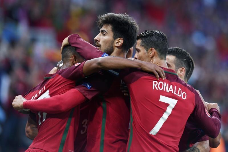 Photo of Euro 2016. Vince il Portogallo, di rigore