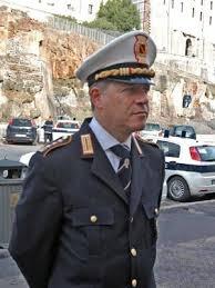 Photo of Polizia Locale Roma Capitale. Diego Porta il nuovo comandante in sede vacante, dopo le dimissioni anticipate di Raffaele Clemente – INTERVISTA PRESIDENTE ARVU