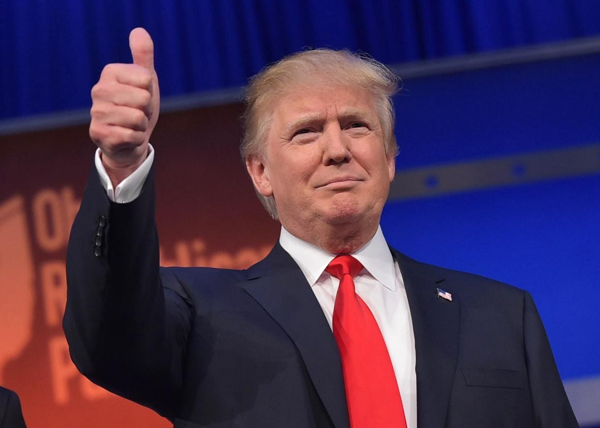 """Photo of Flash – Las Vegas: inglese tenta rubare pistola. """"Voglio uccidere Trump. Se libero,  Ritenterò""""."""