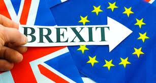 Photo of Brexit e Jo Cox