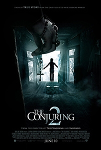 "Photo of ""The Conjuring 2"""