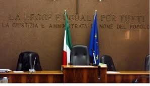 Photo of Migrante ucciso – Autopsia apre nuovi reali scenari. E bugie…