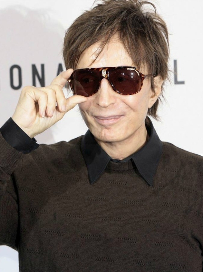 Photo of Ci ha lasciati  un'altra icona di Hollywood: Michael Cimino