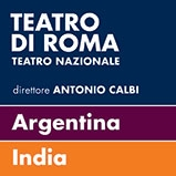 Photo of Teatro di Roma – Il ricco cartellone dei Teatri Argentina e India