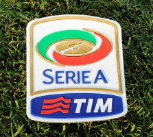 Photo of Calcio. Il calendario della Serie A 2016-17