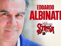 Photo of Premio Strega 2016: il vincitore della 70esima edizione è Edoardo Albinati