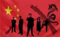 Photo of La rivolta dei cinesi. Solo l'inizio?