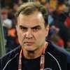 Photo of Calcio: approfondimento.La causa, non l'effetto!