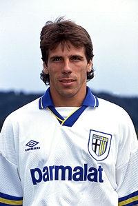 """Photo of Racconti di sport: """"Sir, Gianfranco!"""""""
