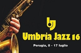 Photo of Una gita a… Perugia, per l'apertura di Umbria Jazz 2016