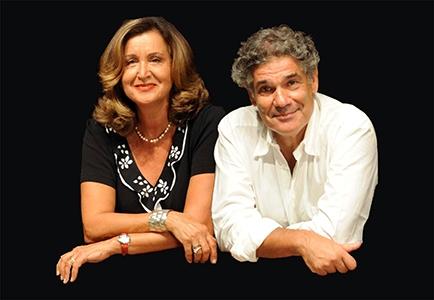 Photo of Le interviste di Alessandra. Parliamo di teatro con Pietro Longhi, navigato attore e direttore di teatro