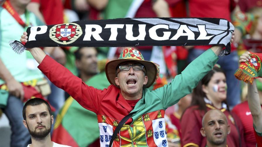 Photo of Euro 2016. Il Portogallo campione di un Europeo brutto e dimenticabile