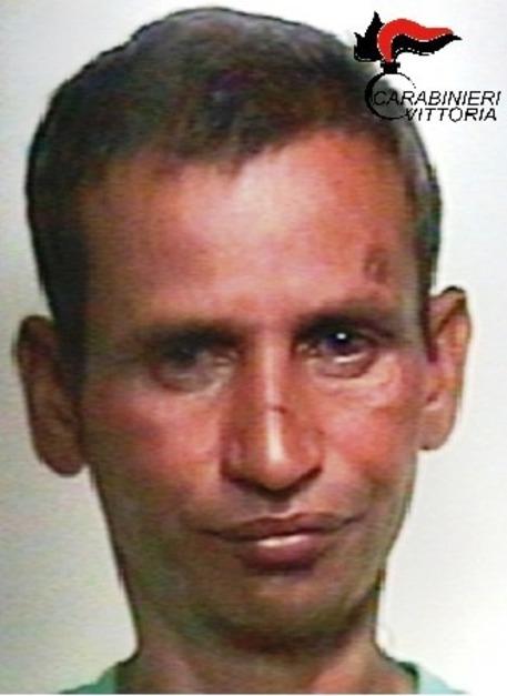 Photo of Interrogato e nuovamente rilasciato il clandestino indiano che aveva rapito bimba di 5