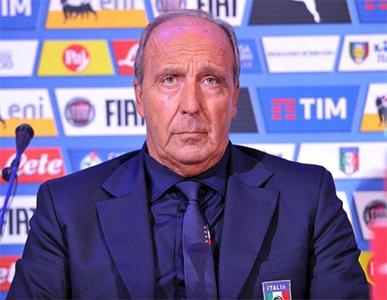 Photo of Calcio. Ragazzi di Ventura