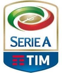 Photo of Serie A. Anticipi e posticipi fino a Natale