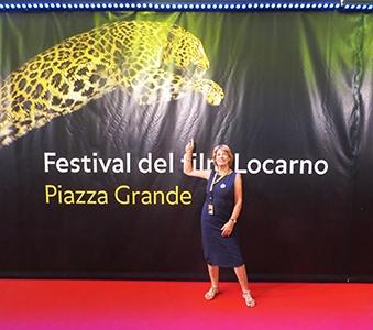 Photo of Festival di Locarno:  le giurie hanno scelto i vincitori della 69esima edizione- GALLERIA FOTOGRAFICA