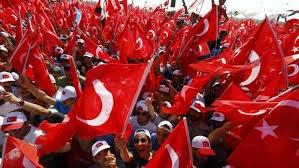 """Photo of Turchia – Liberati 38mila delinquenti per rinchiudere oppositori alla """"democrazia"""""""