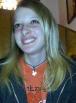 Photo of Depositate le motivazioni della sentenza per l'omicidio di Sarah Scazzi. Scatterà la decorrenza termini?