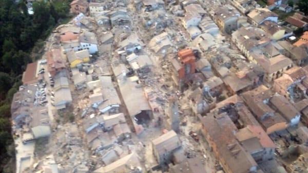 Photo of Terremoto – Superata la fase delle esequie, scattano le indagini della Magistratura