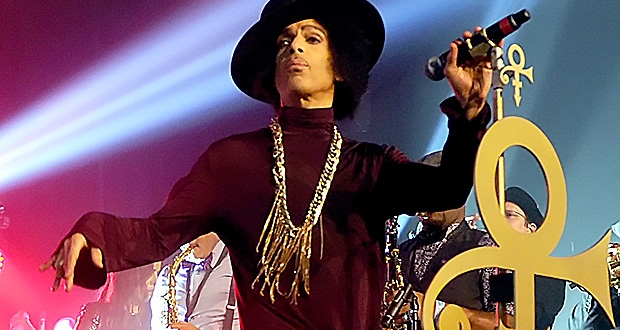"Photo of Prince: Decesso per overdose accidentale. Rinvenute pillole ""medicinali"" contraffatte"