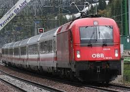 Photo of Flash – Austria: Un altro psicolabile in azione… accoltellati due passeggeri su un treno