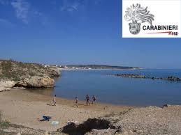 Photo of Ragusa – Indiano rapisce bimba in spiaggia. Rincorso, bimba viene liberata. Fugge. Arrestato. E' in regola?