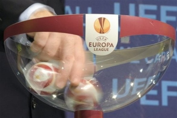 Photo of Europa League. Buon sorteggio per le italiane.
