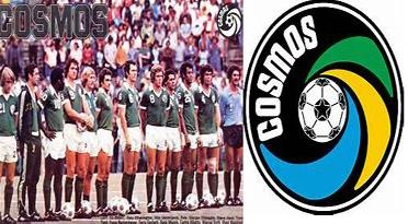 """Photo of Racconti di sport –  """"L'era dei Cosmos"""""""