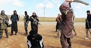 """Photo of Isis: Ordine di attacco ai lupi solitari in Usa ed Europa. Prepariamoci agli """"psicolabili"""""""