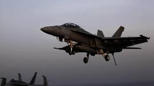 Photo of Flash –In Libia, abbattuto un caccia. L'Isis rivendica anche l'uccisione del pilota