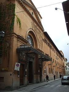 Photo of Teatro La Pergola di Firenze : l'eccellente stagione 2016-2017