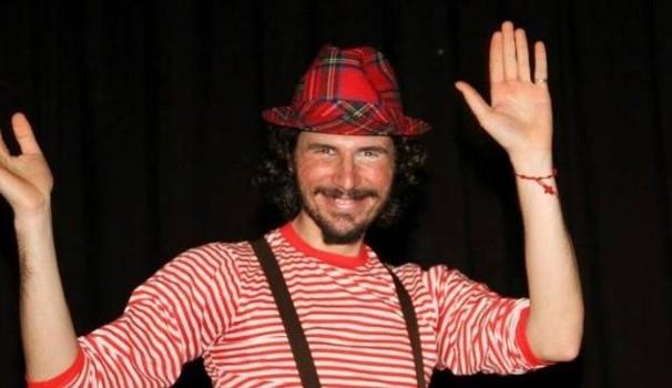 """Photo of Addio al """"Dottor Mascalzone"""", il clown ospedaliero"""