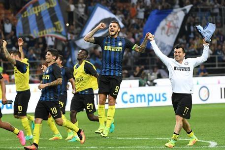 Photo of Serie A. Il Napoli è primo. TUTTI  I RISULTATI