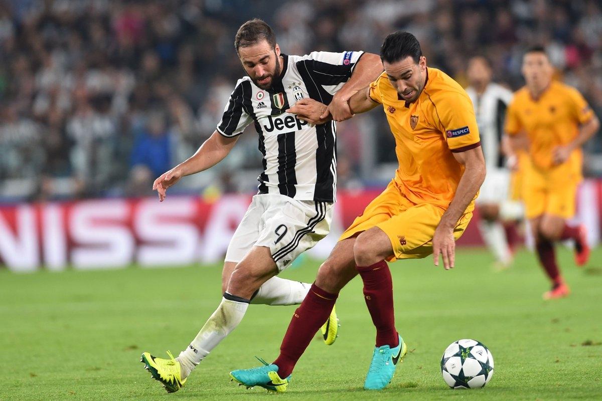 Photo of Calcio. Con l'inizio delle Coppe Europee il calcio italiano si riscopre più povero