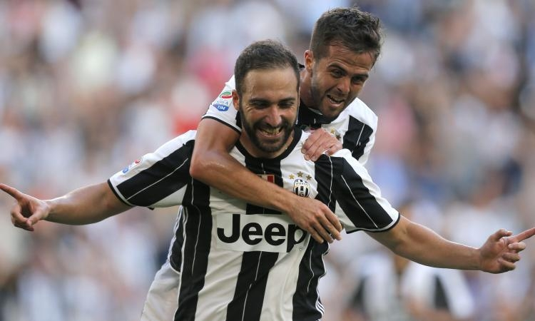 Photo of Champions League. La Juve passa a Zagabria