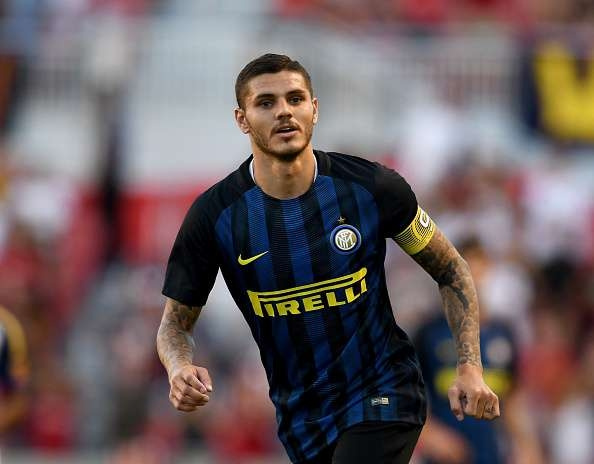 Photo of Serie A. Inter: ci pensa Icardi – CLASSIFICA