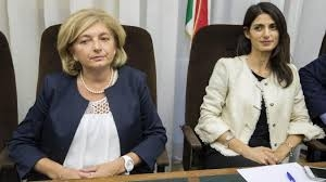 Photo of News – Roma: la Muraro indagata con Fiscon