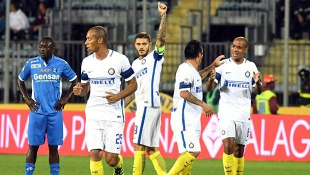 Photo of Serie A. Un mercoledì da grandi … Ma non per tutte. RISULTATI E CLASSIFICA