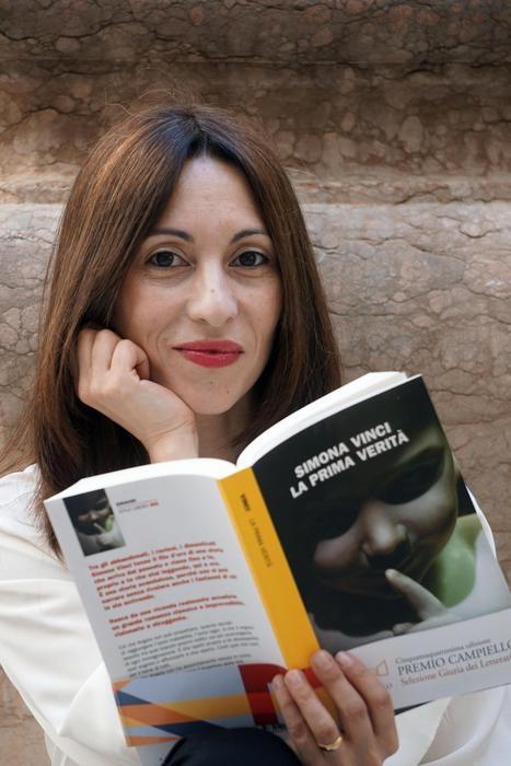 Photo of 54a edizione Premio Campiello: Vince… Vinci
