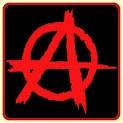 Photo of Il permanente pericolo anarchico!