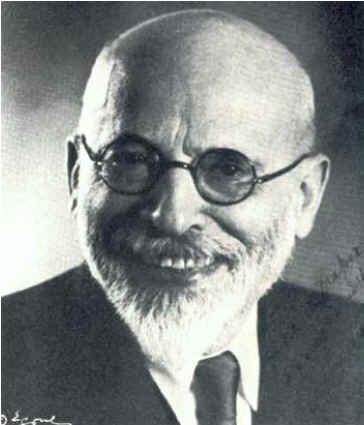 Photo of 8 Settembre: 143° anniversario della nascita di Gaetano Salvemini