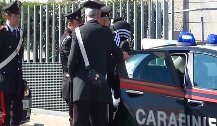 Photo of Crotone – Ragazza uccide la madre.  Non ha dato motivazioni