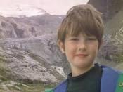 Photo of La donazione di organi: 22 anni fa il piccolo Nicholas Green, la sua storia commosse il mondo