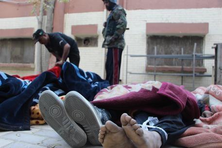 Photo of New – Pakistan: attacco alla Scuola di Polizia di Quetta. Morti 59 cadetti
