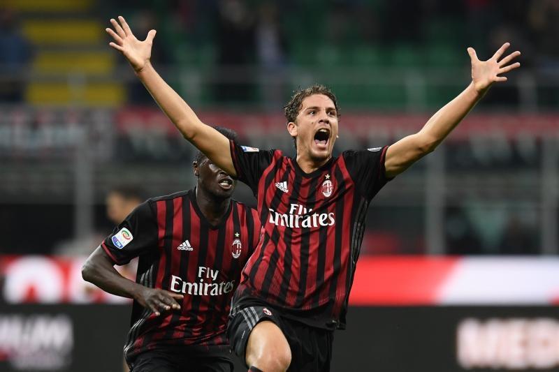 Photo of Serie A. La notte dei fuorigioco sbagliati