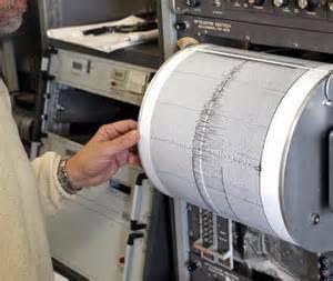 """Photo of Terremoto – """"Perché?"""" Spiegabile ma non  prevedibile"""