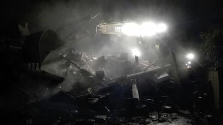 Photo of Terremoto Italia centrale: Ancora scosse nella notte