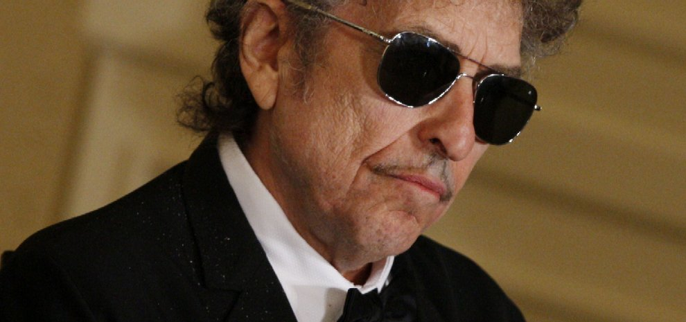 Photo of Lutto nella redazione di www.attualità per la morte dell'Amico Collaboratore Mario Olivari