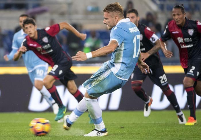 Photo of Serie A, 10a giornata. Vincono tutte le prime, risveglio Inter. RISULTATI   E  CLASSIFICA