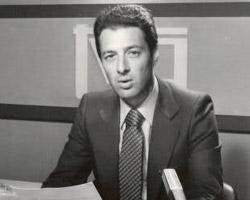 Photo of Lutto nel mondo della stampa. Morto Franco Alfano